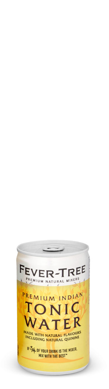 150 ml
