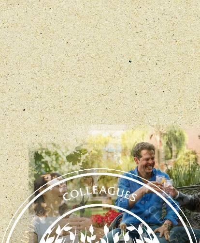 hero mobile background image