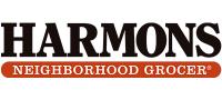 Harmon's (UT)