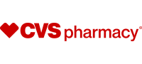 CVS Pharmacy (select stores)