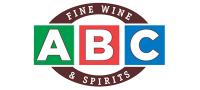 ABC Wine and Spirits (FL)